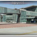 Polish Airports Vol 3