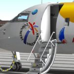 JRollon CRJ-200