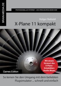 X-Plane 11 kompakt