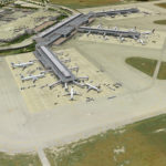 KRSW Southwest Florida Airport