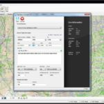 EFASS – Electronic Flight Assistant