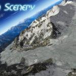 HD Mesh Scenery v3