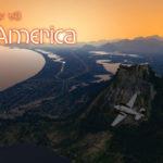 HD Mesh V3 für Südamerika