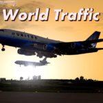 World Traffic 2.0