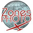 zones-photo