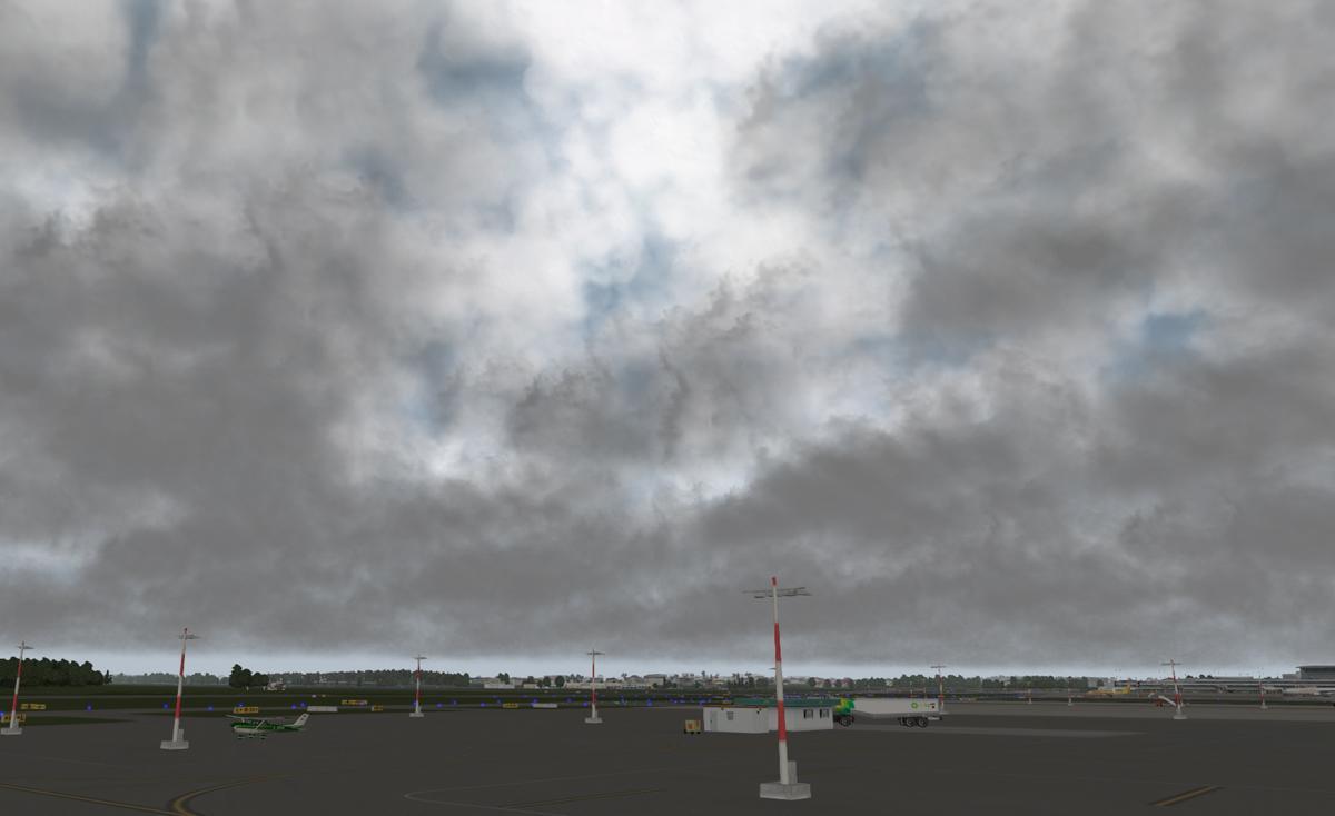 SkyTools120_2