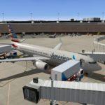 Preview zur Boeing 737 von EADT.eu