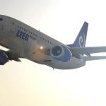 IXEG Boeing 737