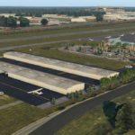 MisterX6 – KCUB – Jim Hamilton-L.B. Owens Airport
