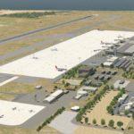 tdg – LEIB IBIZA Airport